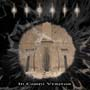 http://www.asgaia-metal.de/wp-content/uploads/2005/12/covericv.jpg